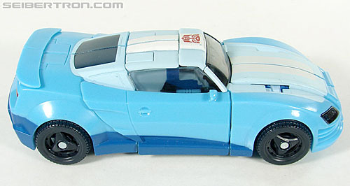 Transformers Generations Blurr (Image #23 of 252)
