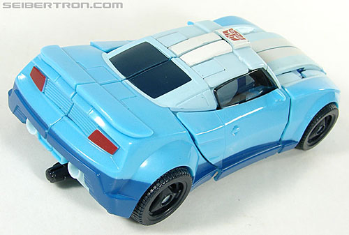 Transformers Generations Blurr (Image #24 of 252)