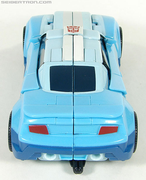 Transformers Generations Blurr (Image #25 of 252)