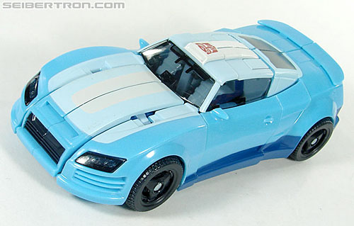 Transformers Generations Blurr (Image #30 of 252)