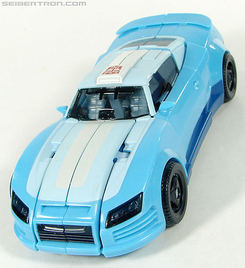 Transformers Generations Blurr (Image #31 of 252)