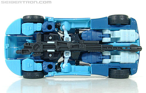 Transformers Generations Blurr (Image #32 of 252)