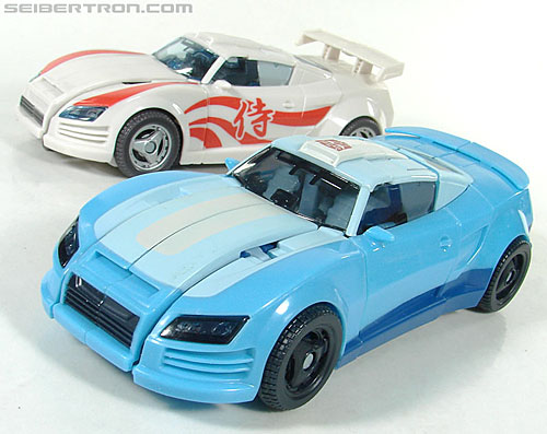Transformers Generations Blurr (Image #33 of 252)