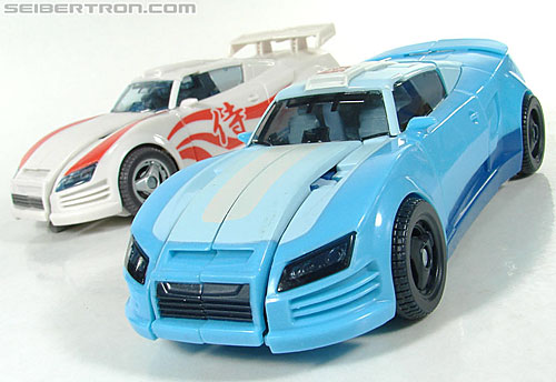 Transformers Generations Blurr (Image #34 of 252)