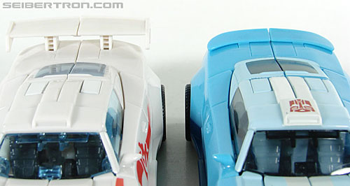 Transformers Generations Blurr (Image #37 of 252)