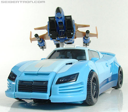 Transformers Generations Blurr (Image #44 of 252)