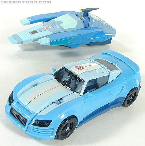Transformers Generations Blurr (Image #49 of 252)