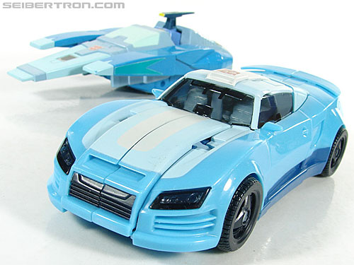 Transformers Generations Blurr (Image #50 of 252)