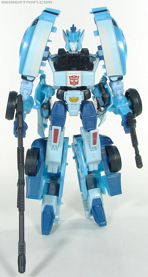 Transformers Generations Blurr (Image #54 of 252)