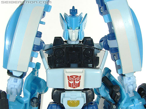 Transformers Generations Blurr (Image #56 of 252)