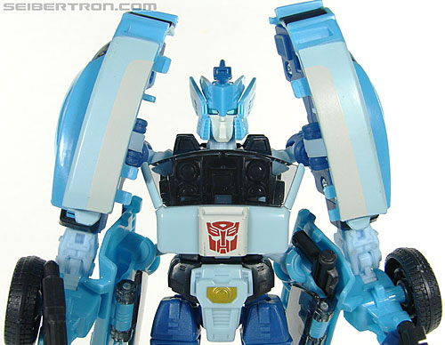 Transformers Generations Blurr (Image #57 of 252)