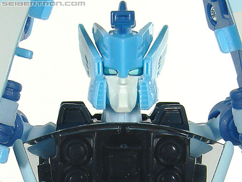 Generations Blurr gallery