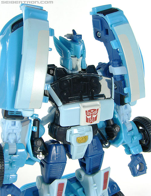 Transformers Generations Blurr (Image #59 of 252)