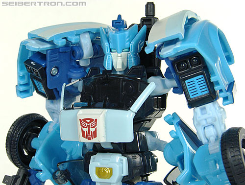Transformers Generations Blurr (Image #202 of 252)