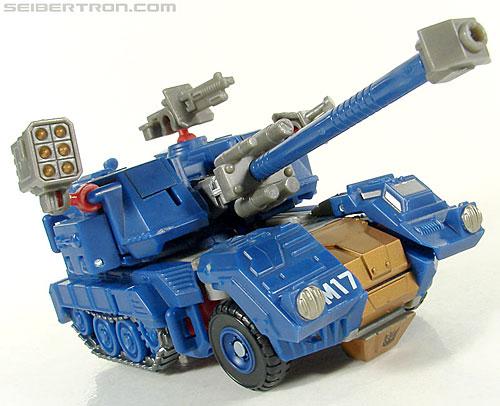 Transformers Generations Darkmount (Straxus) (Image #28 of 173)
