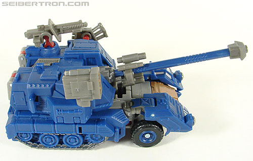Transformers Generations Darkmount (Straxus) (Image #29 of 173)