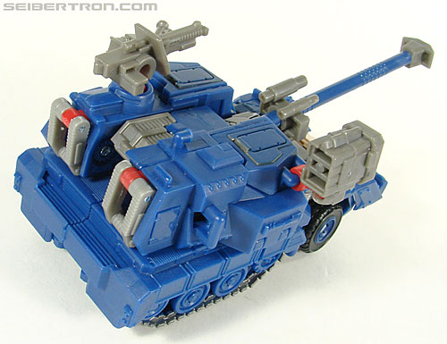 Transformers Generations Darkmount (Straxus) (Image #30 of 173)