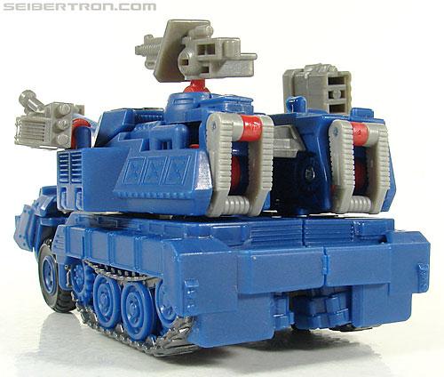 Transformers Generations Darkmount (Straxus) (Image #33 of 173)