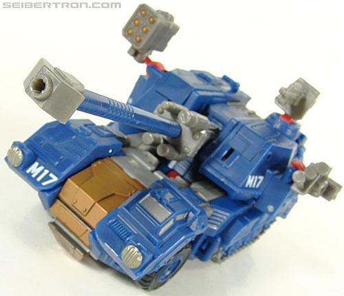 Transformers Generations Darkmount (Straxus) (Image #38 of 173)