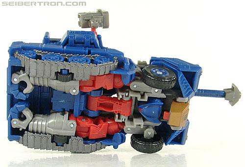 Transformers Generations Darkmount (Straxus) (Image #42 of 173)