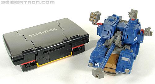 Transformers Generations Darkmount (Straxus) (Image #43 of 173)