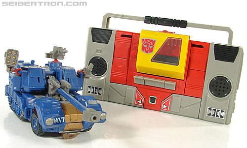 Transformers Generations Darkmount (Straxus) (Image #44 of 173)