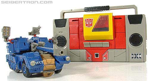 Transformers Generations Darkmount (Straxus) (Image #45 of 173)