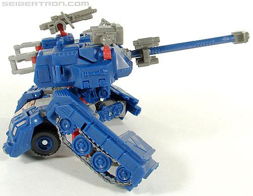 Transformers Generations Darkmount (Straxus) (Image #50 of 173)