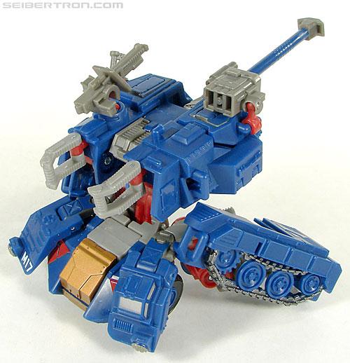 Transformers Generations Darkmount (Straxus) (Image #51 of 173)