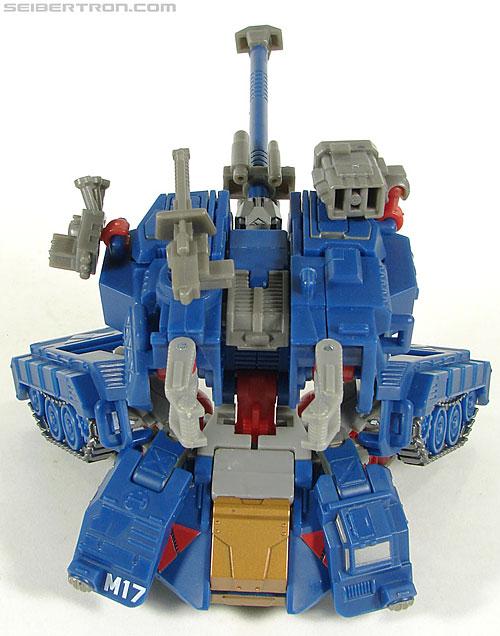 Transformers Generations Darkmount (Straxus) (Image #52 of 173)
