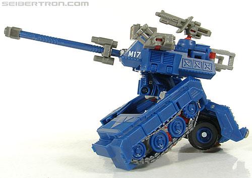 Transformers Generations Darkmount (Straxus) (Image #55 of 173)