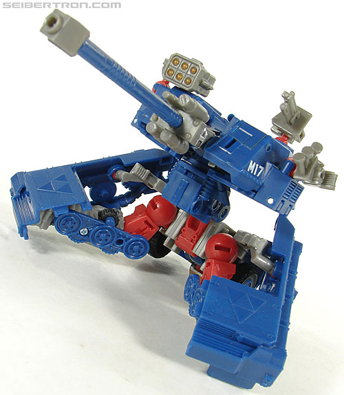 Transformers Generations Darkmount (Straxus) (Image #58 of 173)