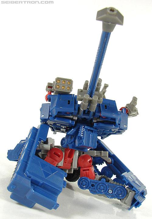 Transformers Generations Darkmount (Straxus) (Image #60 of 173)
