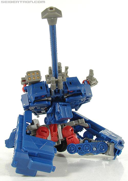 Transformers Generations Darkmount (Straxus) (Image #61 of 173)