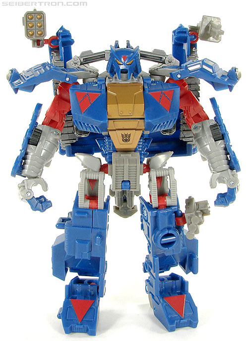 Transformers Generations Darkmount (Straxus) (Image #64 of 173)