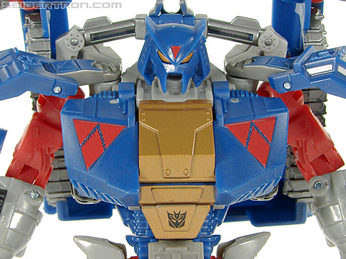 Transformers Generations Darkmount (Straxus) (Image #66 of 173)