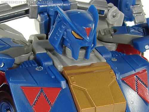 Transformers Generations Darkmount (Straxus) (Image #69 of 173)