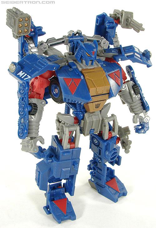 Transformers Generations Darkmount (Straxus) (Image #70 of 173)