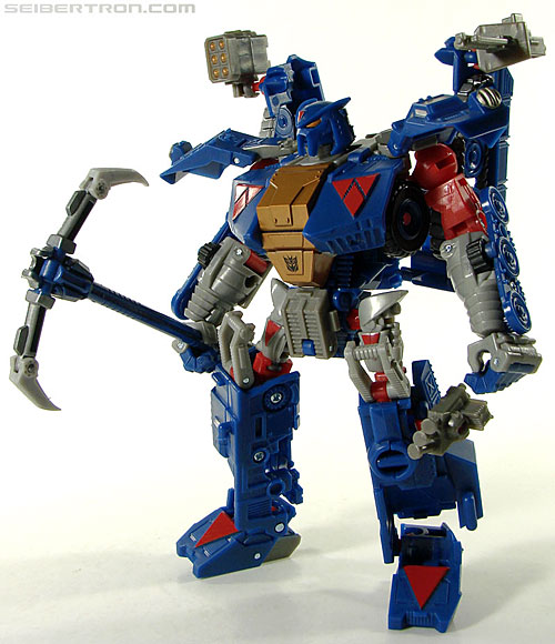Transformers Generations Darkmount (Straxus) (Image #123 of 173)