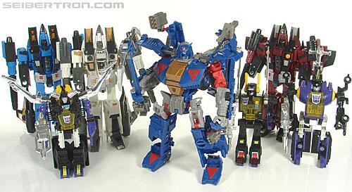 Transformers Generations Darkmount (Straxus) (Image #172 of 173)