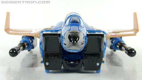 Transformers Generations Dirge (Image #17 of 225)