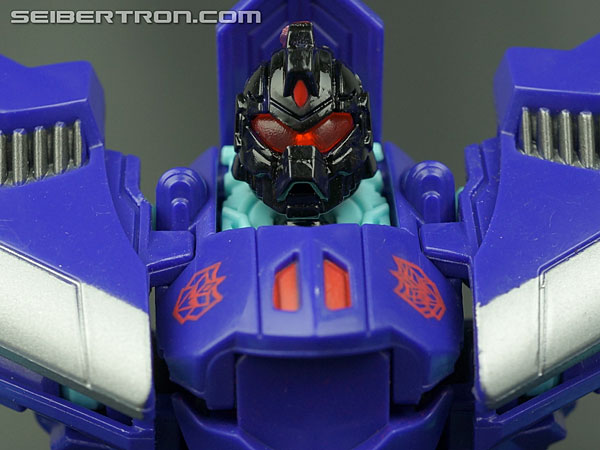 Generations Dreadwing gallery