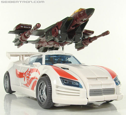 Transformers Generations Drift (Image #21 of 136)