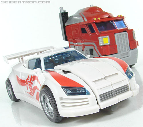 Transformers Generations Drift (Image #26 of 136)