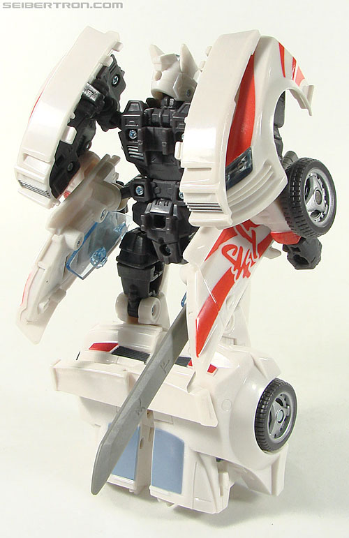 Transformers Generations Drift (Image #29 of 136)