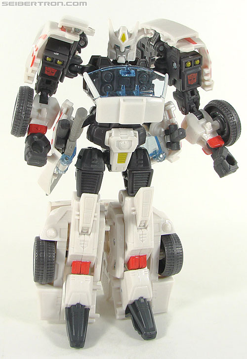 Transformers Generations Drift (Image #30 of 136)