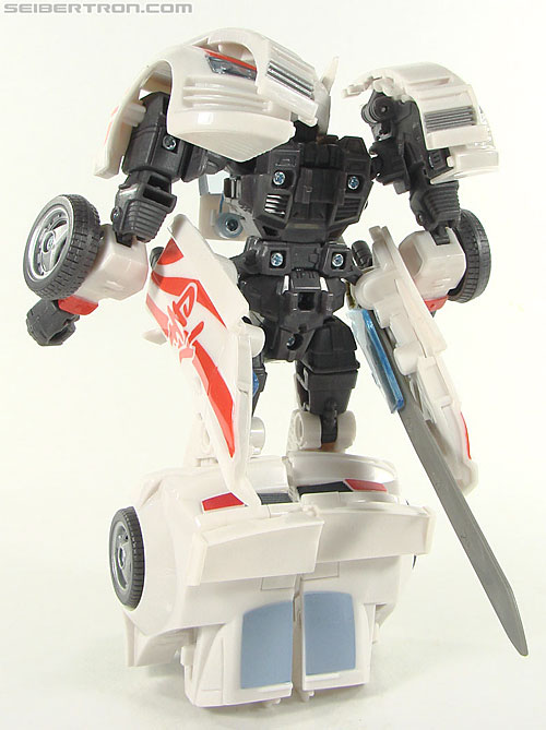 Transformers Generations Drift (Image #31 of 136)