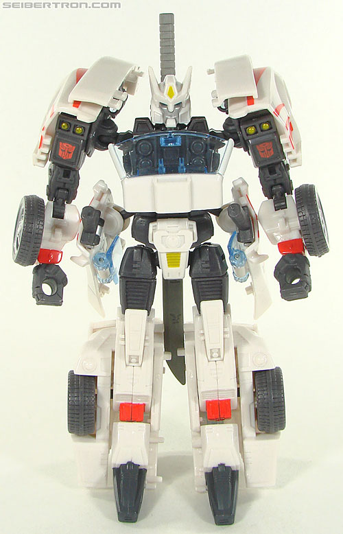 Transformers Generations Drift (Image #32 of 136)