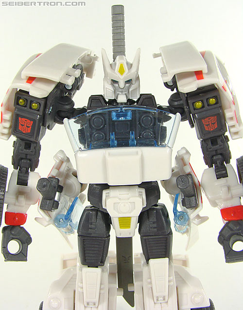 Transformers Generations Drift (Image #33 of 136)