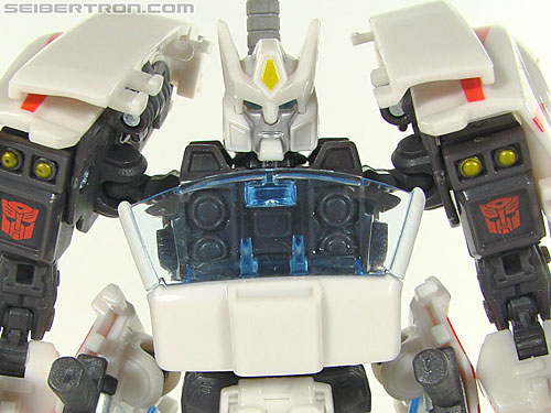 Transformers Generations Drift (Image #34 of 136)